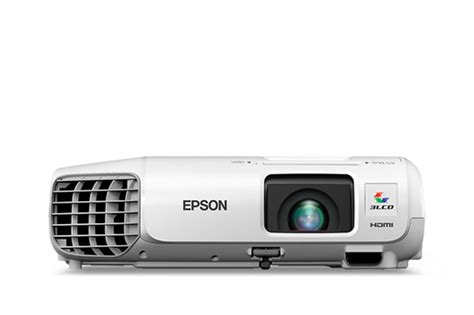 projector l epson scanners printers projectors for schools and classrooms