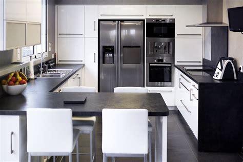 cuisine d architecte peggy clavreuil architecte d 39 intérieur en maine et loire