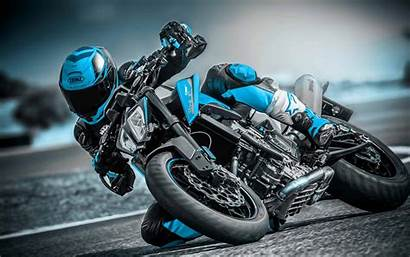 Wallpapers 1080p Duke Ktm Automobiles Bikes