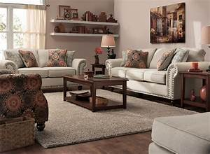 Pictures raymour flanigan furniture and mattress store for Home furniture galleries farmingdale