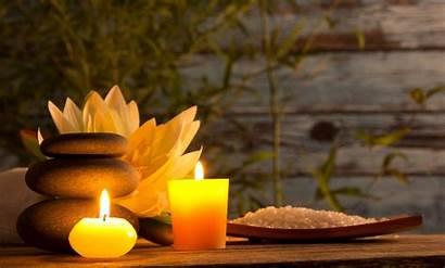 Meditation Zen Relaxation Wallpapers Relaxing Chakra Backgrounds