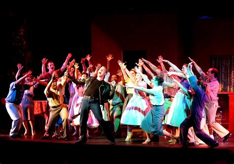 the musical outlander the musical theatre concerts and arts