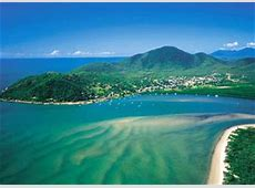 Cruises To Cooktown, Australia Cooktown Cruise Ship Arrivals