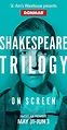 """The Donmar Warehouse's All-Female Shakespeare Trilogy ..."