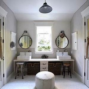 Interior design inspiration photos by Windsor Smith Home