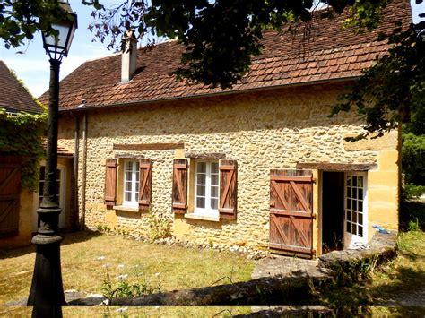 Classement Meublé De Tourisme by Classement G 238 Tes Ruraux Les Avantages Fiscaux Des