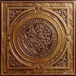 ceiling tiles by us 225 antique gold do it your self project pvc ceiling tile