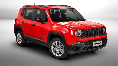 Jeep Grand 4k Wallpapers by Jeep Renegade Sport 4k Wallpaper Hd Car Wallpapers Id