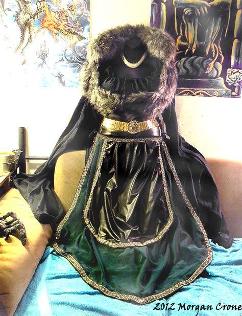 Loki Costume On Pinterest Lady Loki Female Loki And Loki