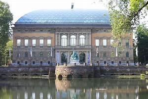 Nord Rhein Westfalen : kunstsammlung nordrhein westfalen ~ Buech-reservation.com Haus und Dekorationen