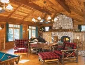 country home interior interior design home decor ideas decoration tips country home decor ideas