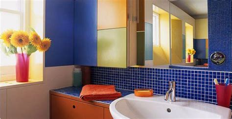ideas for painting bathroom walls how to choose foolproof wall paint colors for your home