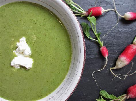 cuisiner des fanes de radis 6 recettes pour cuisiner les fanes de légumes foodette