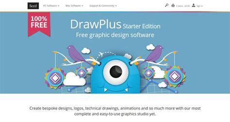 top    graphic design software  beginners