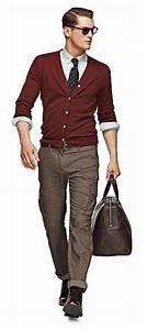 Style Vestimentaire Femme : style vestimentaire femme style vestimentaire femme je ~ Dallasstarsshop.com Idées de Décoration