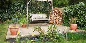 Gartenmöbel Selbst Bauen : gartenm bel kaufen oder selber bauen ~ Eleganceandgraceweddings.com Haus und Dekorationen