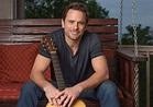 'Nashville' star Chip Esten to headline Riverfest ...