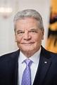www.bundespraesident.de: Der Bundespräsident / Pressebilder