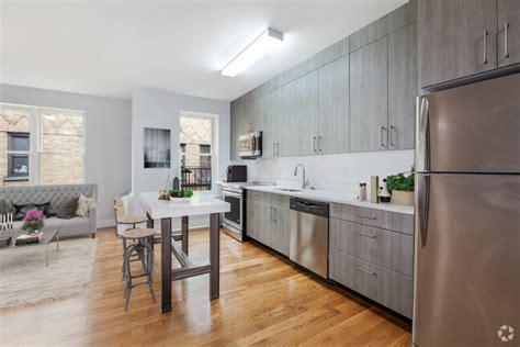 apartments  rent  bronx ny apartmentscom