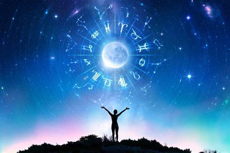 Découvrez vos aptitudes spirituelles selon votre signe ...