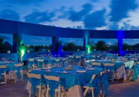 Portland Wedding Coordinator: Love Mexico   Part 2: 5 important factors to consider when