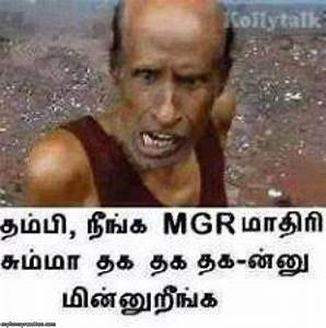 tamil comedy dialogues for fb MEMEs