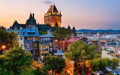 Permalink to Quebec City Wallpaper Hd