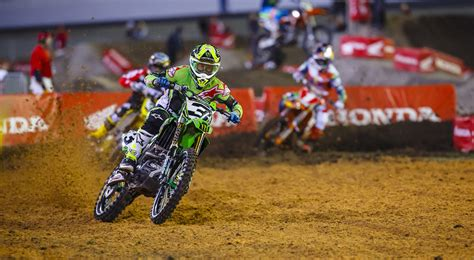 ama live timing motocross sx historical facts daytona supercross live