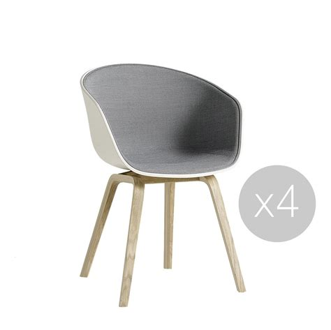 Copie Chaise Design Chaises Vente Copie De Chaise Design