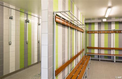 l atelier salle de sport 28 images ouvrir une salle de sport l atelier entreprise offre sp