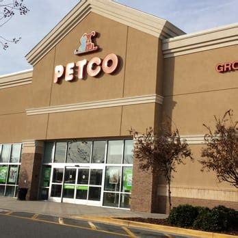 petco 31 photos 12 reviews pet stores 8070 concord