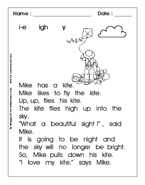 phonics reading long vowel   images phonics