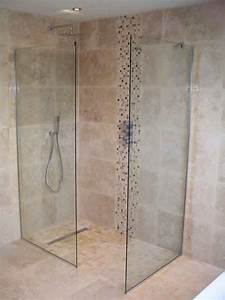 Wet rooms wet rooms in colchester apollo design for Wet floor bathroom designs