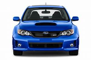 2014 Subaru Impreza Reviews And Rating