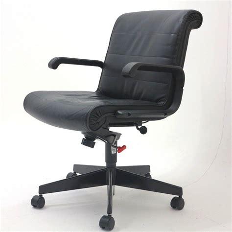 siege knoll fauteuil knoll