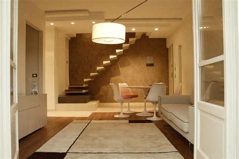 foto interni restyling d interni nuovo appartamento up architettura