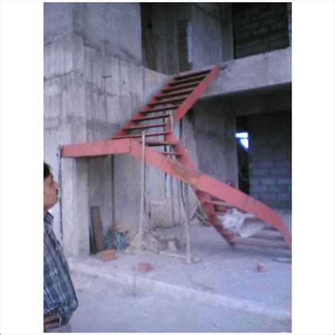 Ms Handrail Design - ms handrail staircase ms handrail staircase manufacturer