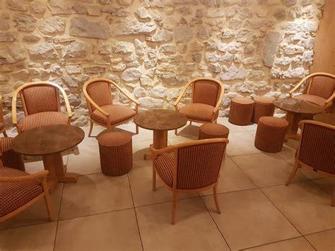 hotel restaurant le chalet gresse en vercors hotel restaurant le chalet gresse en vercors frankrike omd 246 och prisj 228 mf 246 relse tripadvisor