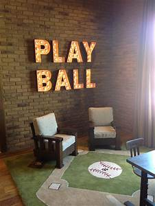 kids39 rustic industrial bedroom angelica henry design hgtv With play marquee letters