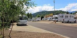 Alsace Auto Live : aire de stationnement pour camping car munster ~ Gottalentnigeria.com Avis de Voitures