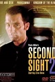 Second Sight: Parasomnia (2000) - Film en Français - Cast ...