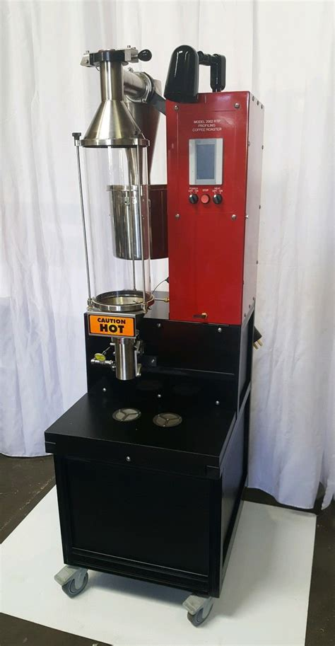 Roasting coffee with a nesco coffee roaster. Java Master Coffee Roaster Model 2002RTP | Tools For Sale | Chicago, IL | Shoppok