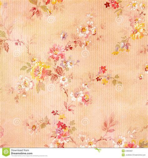 Habrumalas Pink Rose Vintage Wallpaper Images