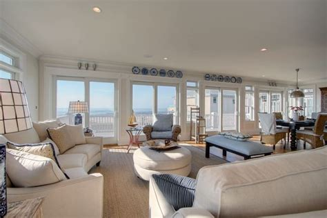 Livingroomlargebiginteriordesign3 Interiorish