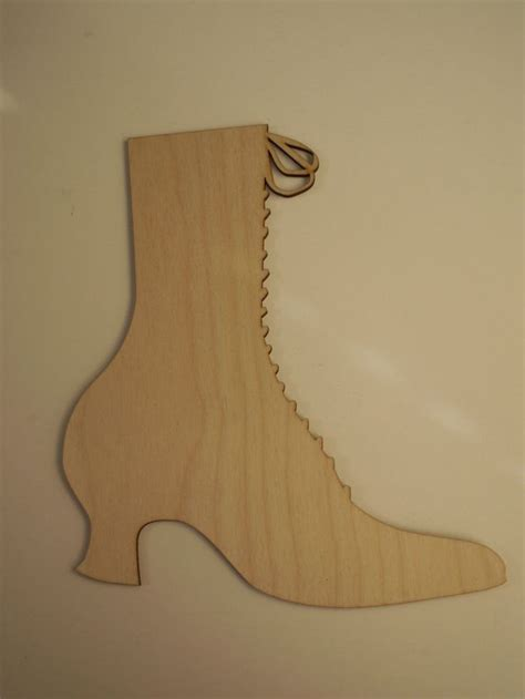 Templates For Wood Cutouts by 563 Best Images About Wood Cut Out Patterns On