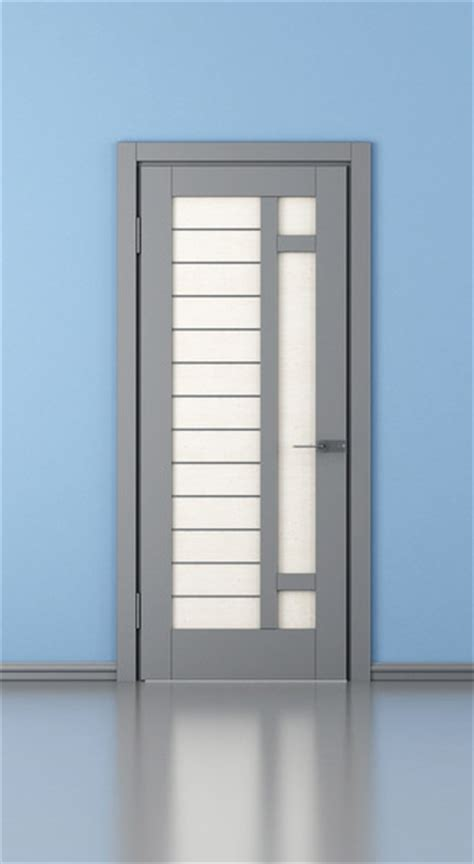 porte d interieur vitree castorama maison design bahbe