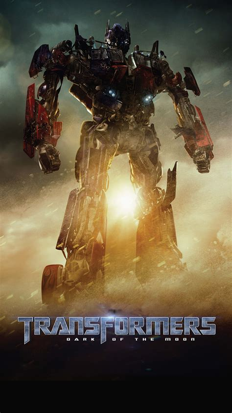 Transformers Optimus Prime  Best Htc One Wallpapers, Free