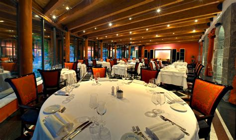 rossini cuisine rossini restaurant yerevan restaurant reviews phone