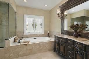 bathroom designs small master bathroom remodel ideas with design home interior exterior