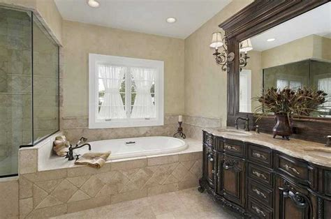 bathroom design idea small master bathroom remodel ideas with design